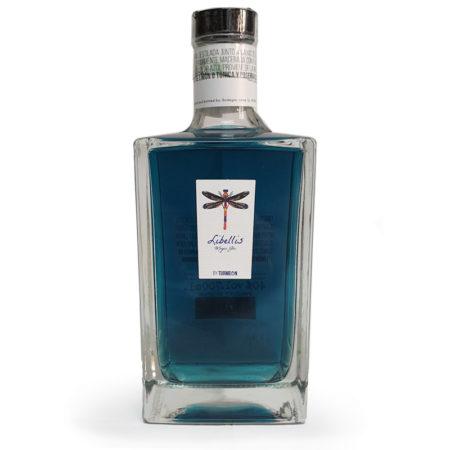 Libellis Magic Gin