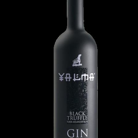 Yalma Gin