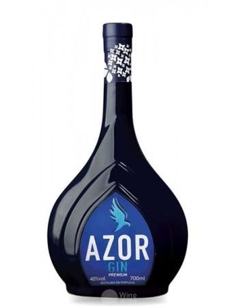Azor Gin
