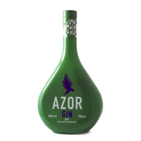 Azor London Dry Gin