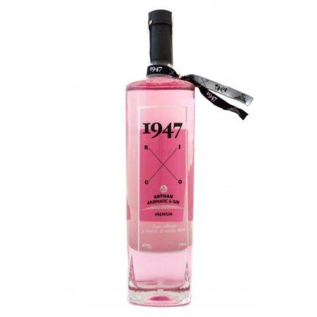 Gin 1947 ( Fresa )