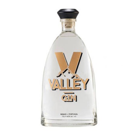 Valley Gin