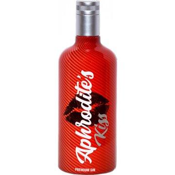 Aphrodite's Kiss Gin