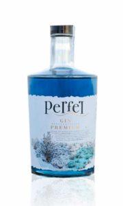 Gin Perfer