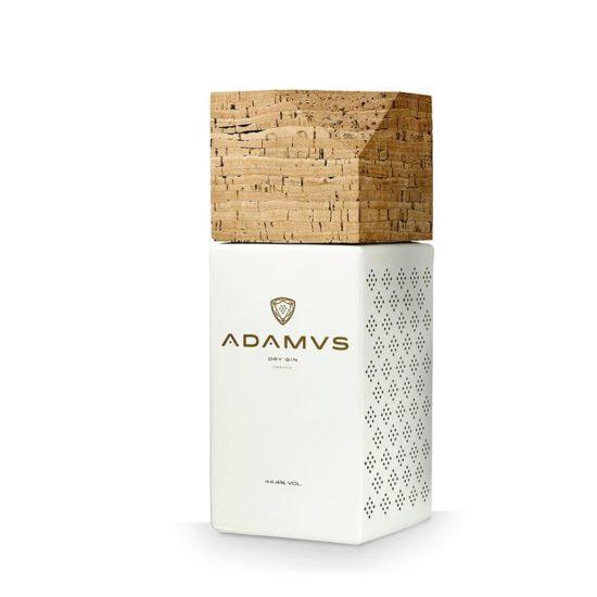 Adamvs Dry Gin
