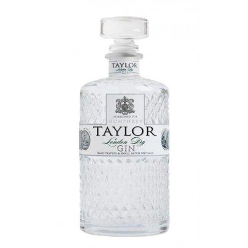 Humphrey Taylor London Dry Gin