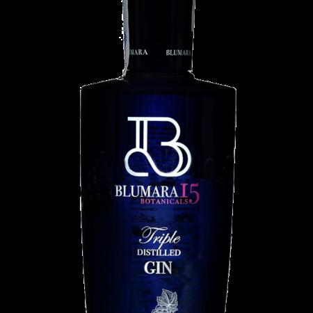 Blumara 15 Gin