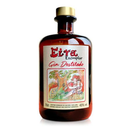Eira Gin