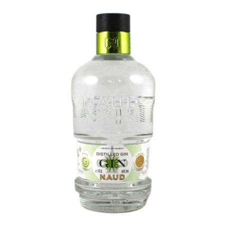Naud Distilled Gin