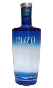 Nura Gin