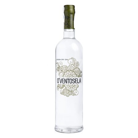 O'Ventosela London Dry Gin