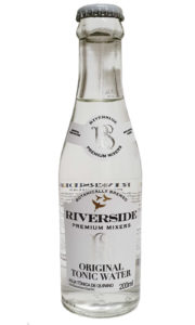 Riverside Original Tonic Water