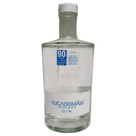 Augadomiño Gin