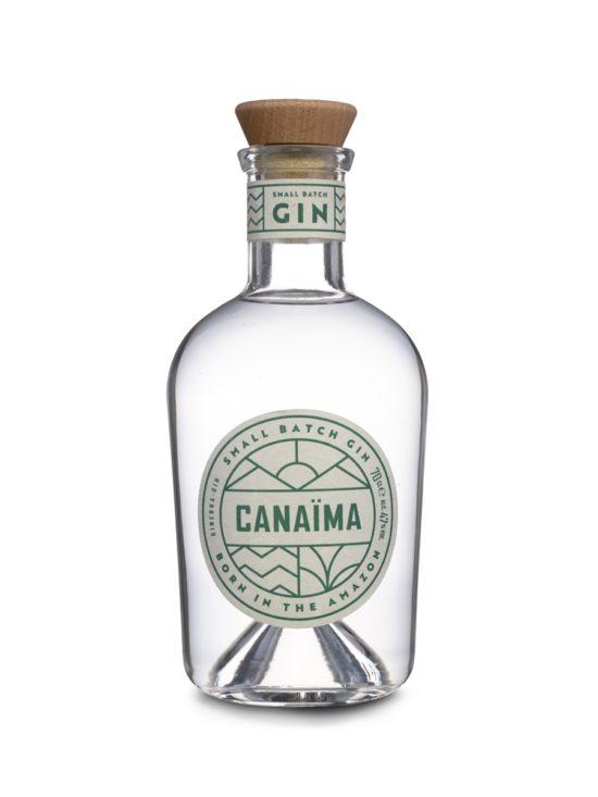 Canaïma Gin