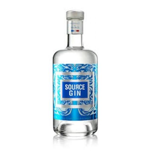 Source Gin