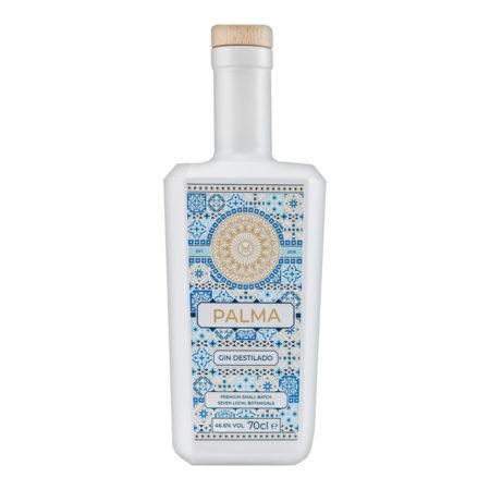 Gin Palma