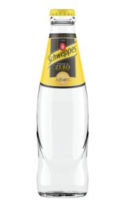 Schweppes Original Zero