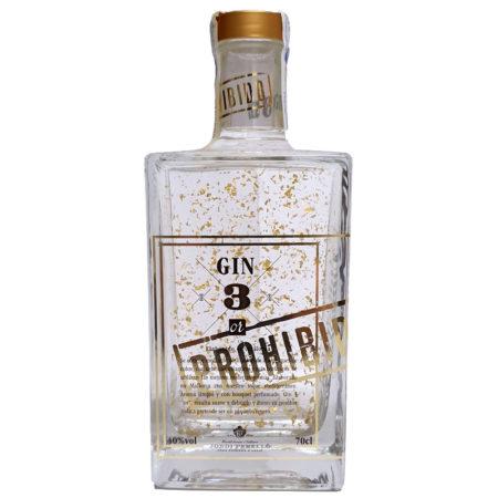 3-Or-Prohibido-Gin