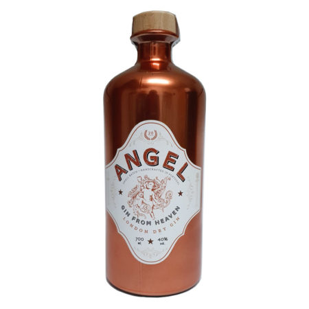 Angel-London-Dry-Gin
