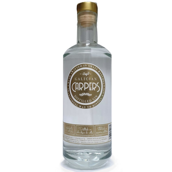 Carpers-London-Dry-Gin
