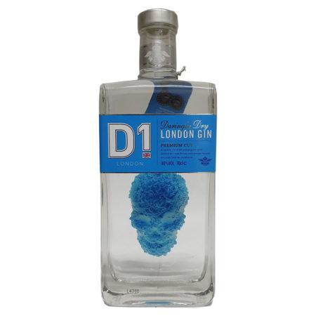D1-London-Gin