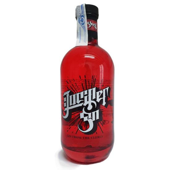 Ghost-Juniper-Gin