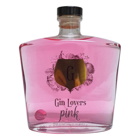Gin-Lovers-Pink