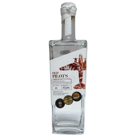Old-Pilots-Gin-London-Dry-Gin