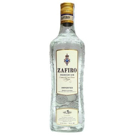 Zafiro-Premium-Gin