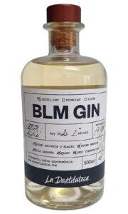 BLM Gin