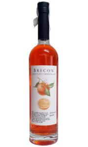 Brecon Chocolate Orange Gin