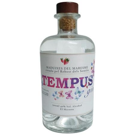 Tempus gin