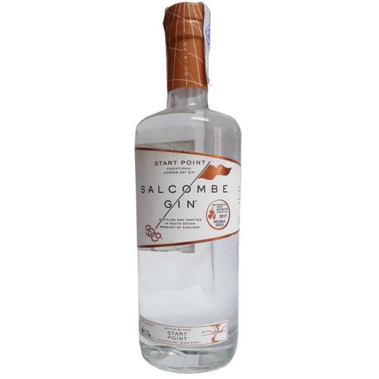 Salcombe-Gin-Teorema Pub