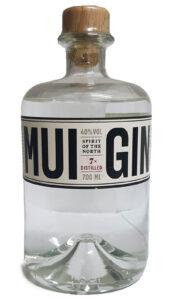 Mui Gin