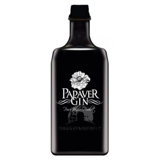 Papaver Gin