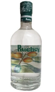 Ruchey London Dry Gin