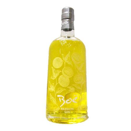 Boë Passion Gin