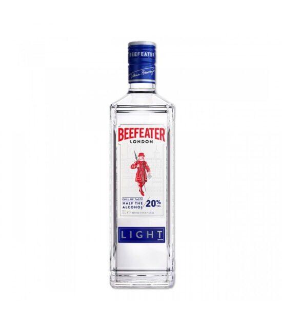 Beefeater Light Gin