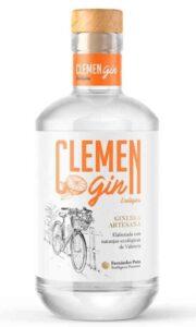 Clemen Gin