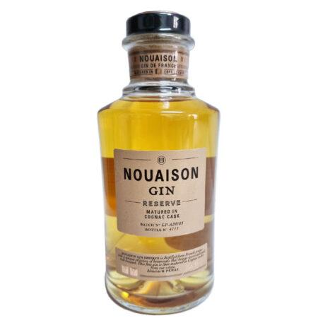 G'vine Nouaison Reserve Gin