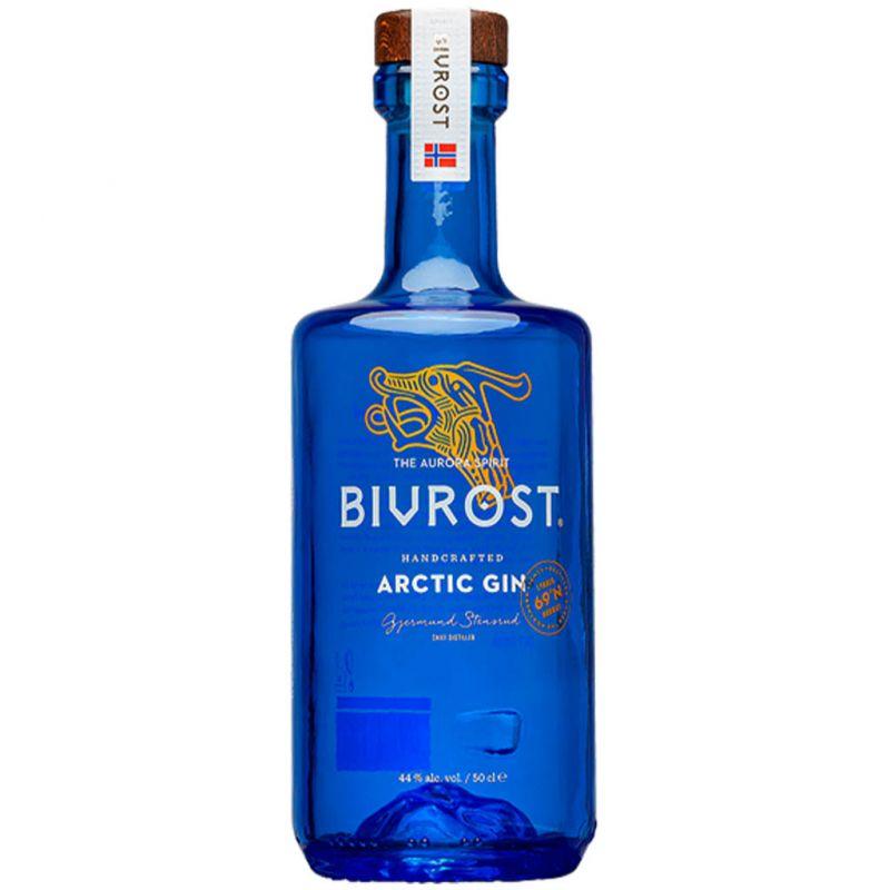 Bivrost Arctic Gin